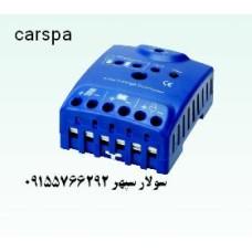 شارژکنترلر 5 امپرpwm carspa